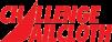 sailcloth-logo