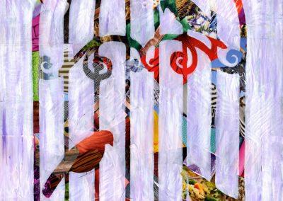 hoffmanl-birdcage