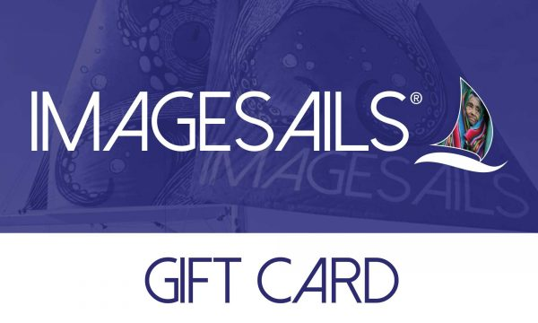 imagesails-giftcard-thumb2