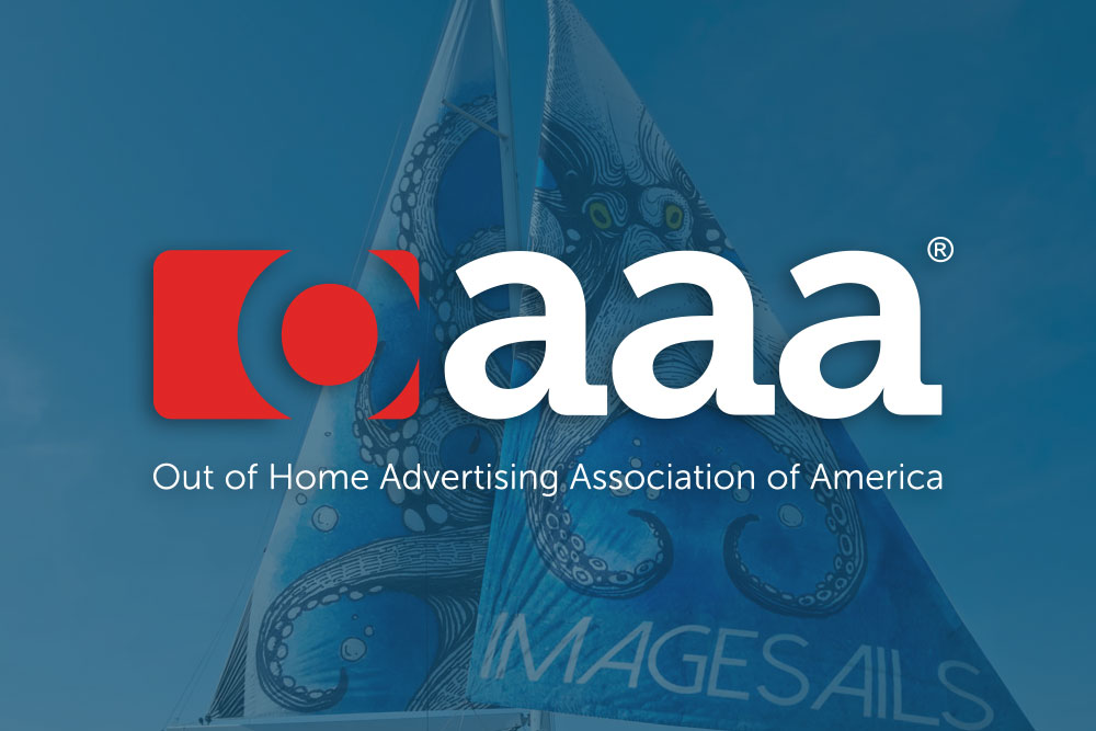 Out of Home Advertising Association of America