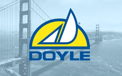 Picture This: ImageSails & Doyle San Francisco!