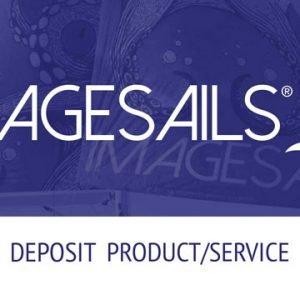 deposit product service